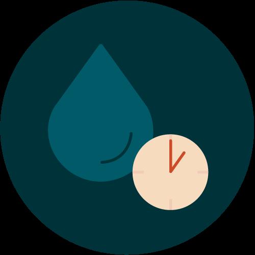 Living Pool: Zeitersparnis durch geringe Wartung