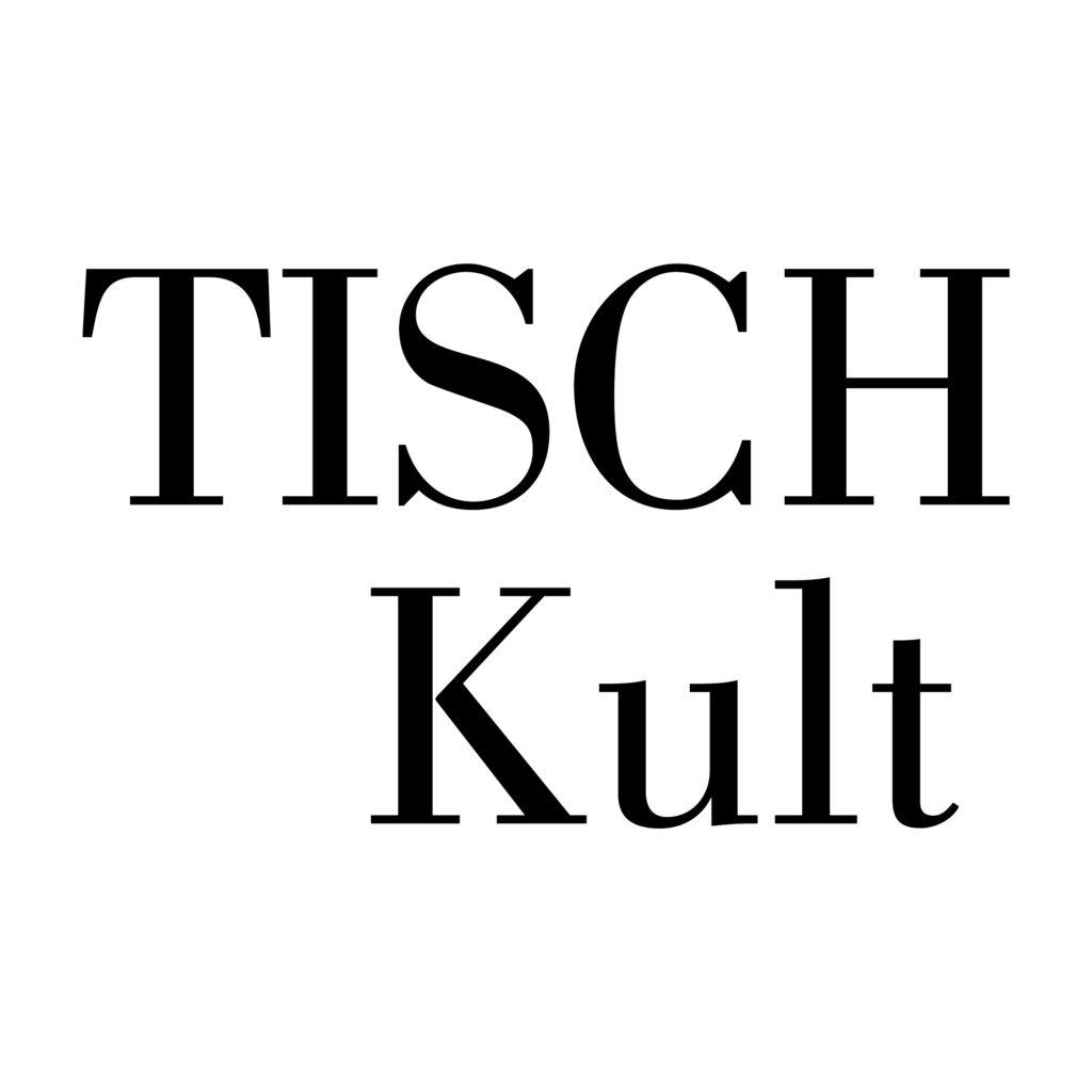 TischKultGmbH Logo