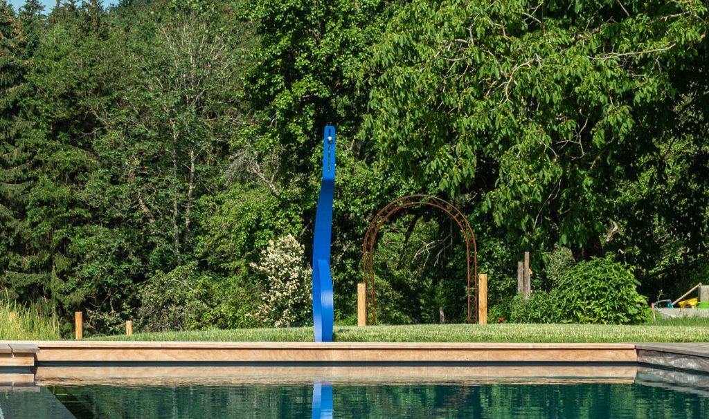 FREIRAUM Pooltrainer